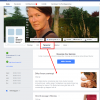 Facebook! - Linkbuilding med Showcase Your Services